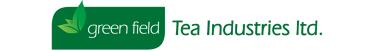 GREEN FIELD TEA INDUSTRIES LTD